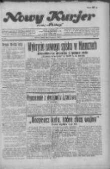 Nowy Kurjer 1934.12.28 R.45 Nr297
