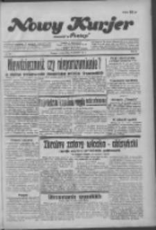 Nowy Kurjer 1934.12.29 R.45 Nr298