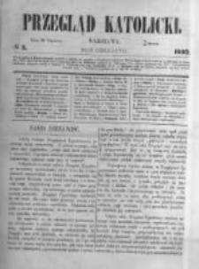Przegląd Katolicki. 1880.01.29 R.18 nr5