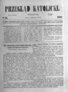 Przegląd Katolicki. 1880.03.04 R.18 nr10