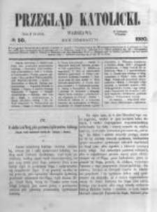 Przegląd Katolicki. 1880.12.09 R.18 nr50