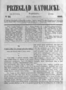 Przegląd Katolicki. 1880.12.30 R.18 nr53