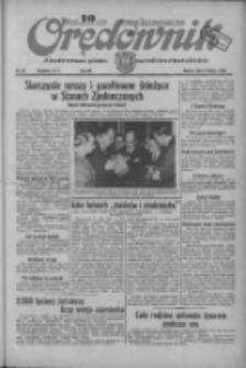 Orędownik: ilustrowane pismo narodowe i katolickie 1936.02.08 R.66 Nr32