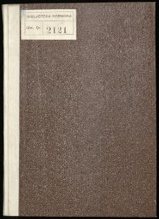 M[arci] T[ullii] C[iceronis] Cato Maior, vel De senectute ad Titum Pomponium Atticumm pulchre admodum, atque emendate impressus