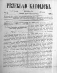 Przegląd Katolicki. 1875.01.28 R.13 nr4