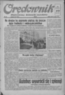 Orędownik: ilustrowany dziennik narodowy 1937.02.06 R.67 Nr30