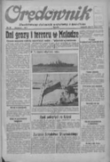 Orędownik: ilustrowany dziennik narodowy i katolicki 1937.02.11 R.67 Nr34