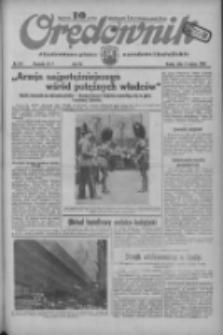 Orędownik: ilustrowane pismo narodowe i katolickie 1936.03.04 R.66 Nr53
