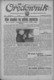 Orędownik: ilustrowane pismo narodowe i katolickie 1936.03.14 R.66 Nr62
