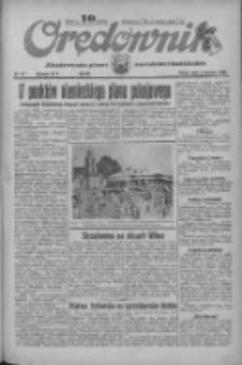 Orędownik: ilustrowane pismo narodowe i katolickie 1936.04.03 R.66 Nr79