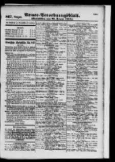 Armee-Verordnungsblatt. Verlustlisten 1916.01.28 Ausgabe 867
