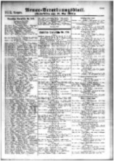 Armee-Verordnungsblatt. Verlustlisten 1916.05.11 Ausgabe 972