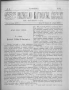 Przegląd Katolicki. 1897.02.04 R.35 nr5