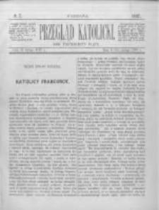 Przegląd Katolicki. 1897.02.18 R.35 nr7
