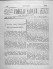 Przegląd Katolicki. 1897.02.25 R.35 nr8