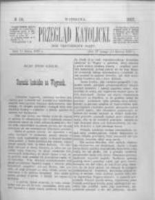Przegląd Katolicki. 1897.03.11 R.35 nr10