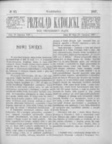 Przegląd Katolicki. 1897.06.10 R.35 nr23