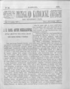Przegląd Katolicki. 1897.12.16 R.35 nr50