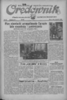 Orędownik: ilustrowane pismo narodowe i katolickie 1936.04.04 R.66 Nr80