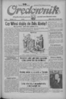 Orędownik: ilustrowane pismo narodowe i katolickie 1936.04.11 R.66 Nr86