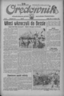 Orędownik: ilustrowane pismo narodowe i katolickie 1936.04.17 R.66 Nr90