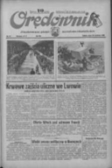 Orędownik: ilustrowane pismo narodowe i katolickie 1936.04.18 R.66 Nr91