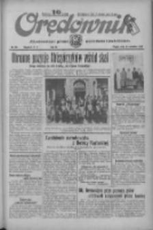 Orędownik: ilustrowane pismo narodowe i katolickie 1936.04.24 R.66 Nr96