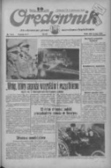 Orędownik: ilustrowane pismo narodowe i katolickie 1936.05.13 R.66 Nr112