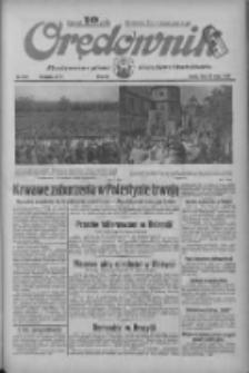 Orędownik: ilustrowane pismo narodowe i katolickie 1936.05.27 R.66 Nr123