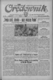 Orędownik: ilustrowane pismo narodowe i katolickie 1936.06.13 R.66 Nr136