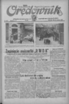 Orędownik: ilustrowane pismo narodowe i katolickie 1936.06.18 R.66 Nr140