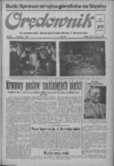 Orędownik: ilustrowany dziennik narodowy i katolicki 1937.03.19 R.67 Nr65