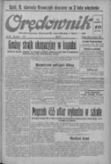 Orędownik: ilustrowany dziennik narodowy i katolicki 1937.03.23 R.67 Nr68