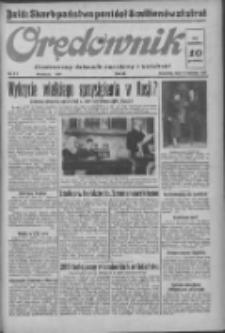 Orędownik: ilustrowany dziennik narodowy i katolicki 1937.04.08 R.67 Nr81
