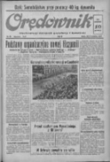 Orędownik: ilustrowany dziennik narodowy i katolicki 1937.04.21 R.67 Nr92