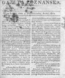 Gazeta Poznańska 1812.10.03 Nr80