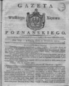 Gazeta Wielkiego Xięstwa Poznańskiego 1821.12.26 Nr103