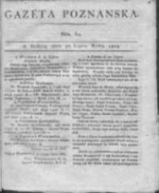 Gazeta Poznańska 1808.07.30 Nr61