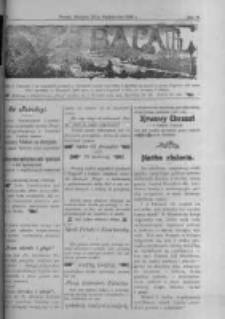 Praca: tygodnik illustrowany. 1900.10.28 R.4 nr44