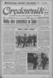 Orędownik: ilustrowany dziennik narodowy i katolicki 1937.04.25 R.67 Nr96