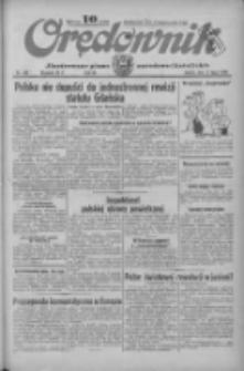Orędownik: ilustrowane pismo narodowe i katolickie 1936.07.11 R.66 Nr159