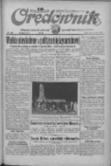 Orędownik: ilustrowane pismo narodowe i katolickie 1936.07.17 R.66 Nr164