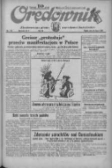 Orędownik: ilustrowane pismo narodowe i katolickie 1936.07.24 R.66 Nr170