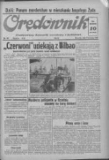 Orędownik: ilustrowany dziennik narodowy i katolicki 1937.06.17 R.67 Nr137
