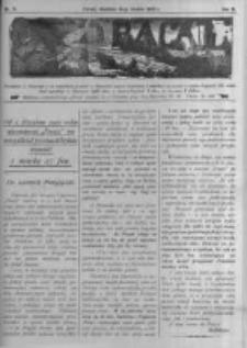 Praca: tygodnik illustrowany. 1900.12.16 R.4 nr51