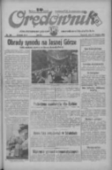 Orędownik: ilustrowane pismo narodowe i katolickie 1936.08.27 R.66 Nr198