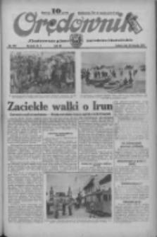 Orędownik: ilustrowane pismo narodowe i katolickie 1936.08.29 R.66 Nr200