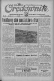 Orędownik: ilustrowane pismo narodowe i katolickie 1936.09.04 R.66 Nr295