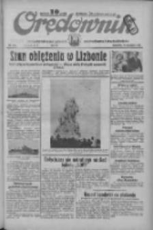Orędownik: ilustrowane pismo narodowe i katolickie 1936.09.10 R.66 Nr210