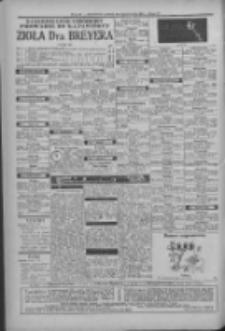 Orędownik: ilustrowane pismo narodowe i katolickie 1936.10.09 R.66 Nr235
